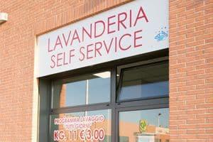 Quanto costa aprire una lavanderia self service?